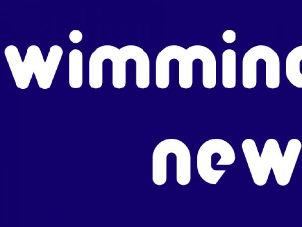 10月21日の水泳関連ニュースまとめ
