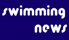 10月25日の水泳関連ニュースまとめ