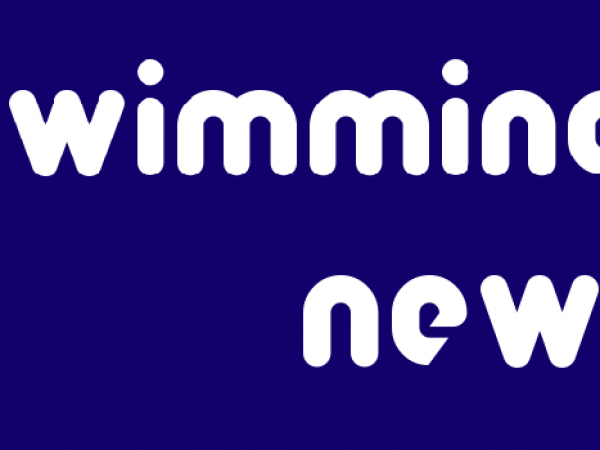 07月08日の水泳関連ニュースまとめ