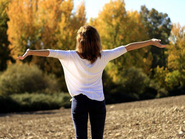 ハイポトレーニングで呼吸の能力を引き上げよう!