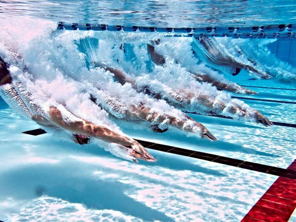 メンズ競泳水着 人気ランキングおすすめ10選!【試合・大会編】