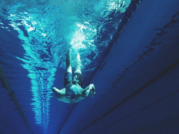 メンズ競泳水着 人気ランキングおすすめ10選!【フィットネス・練習用】