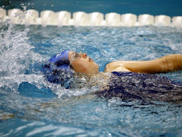 【練習用水着レディース】フィットネス用水着の選び方と人気ランキング10選!
